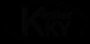 Kosher Kentucky logo